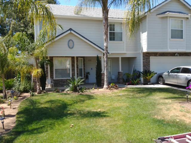 6167 N Tracy, Fresno, CA 93722 (#521940) :: FresYes Realty