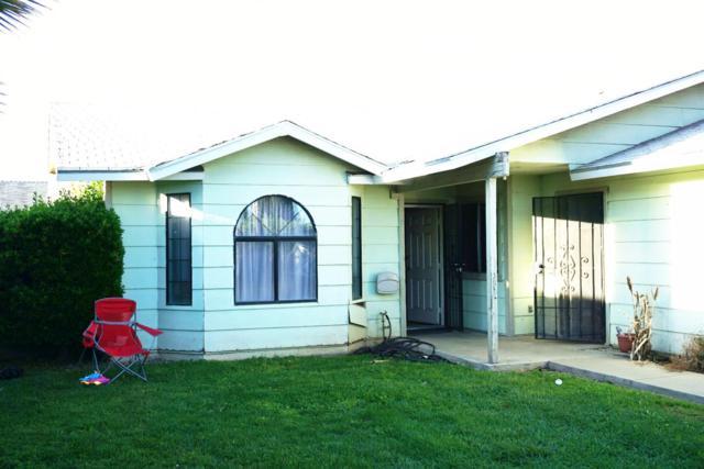 28213 Posey Avenue, Madera, CA 93638 (#521947) :: FresYes Realty