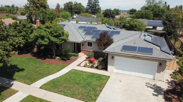 6052 N Spalding Avenue, Fresno, CA 93710 (#521964) :: FresYes Realty