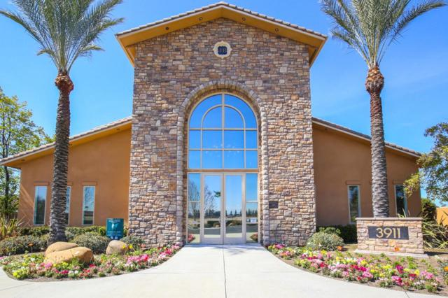 3911 Blattella, Fresno, CA 93727 (#521965) :: FresYes Realty
