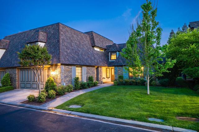 2947 W Silverhill Lane, Fresno, CA 93711 (#521971) :: FresYes Realty