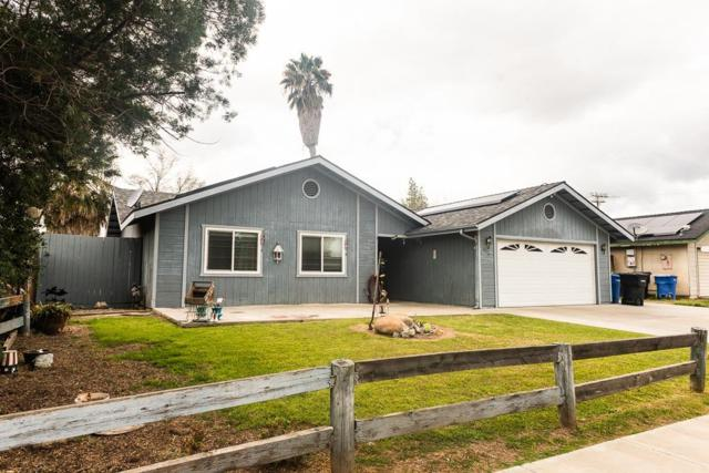 2072 Mary Rose Lane, Hanford, CA 93230 (#521973) :: Soledad Hernandez Group