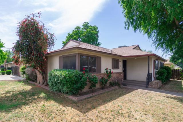 5382 N Angus Street, Fresno, CA 93710 (#522007) :: FresYes Realty
