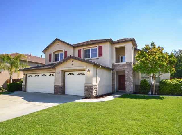2021 S Orangewood Drive, Fresno, CA 93727 (#522013) :: FresYes Realty