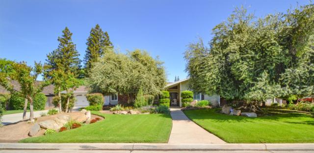3132 W Alluvial Avenue, Fresno, CA 93711 (#522015) :: FresYes Realty