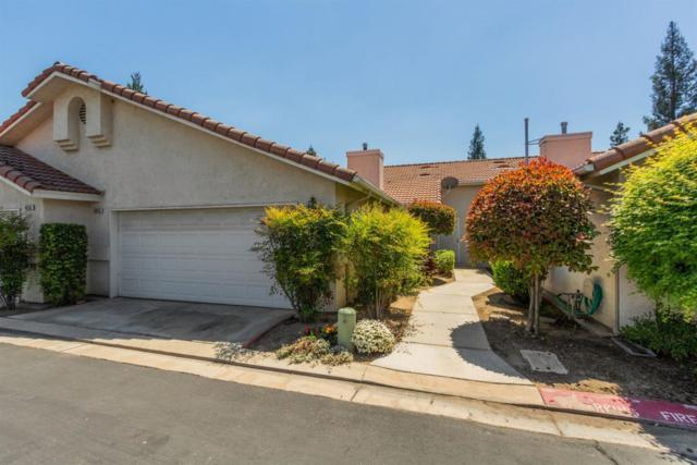 8840 N Del Mar Avenue, Fresno, CA 93711 (#522029) :: FresYes Realty