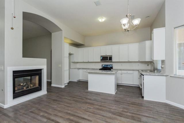 6009 W Everett Avenue, Fresno, CA 93722 (#522032) :: FresYes Realty