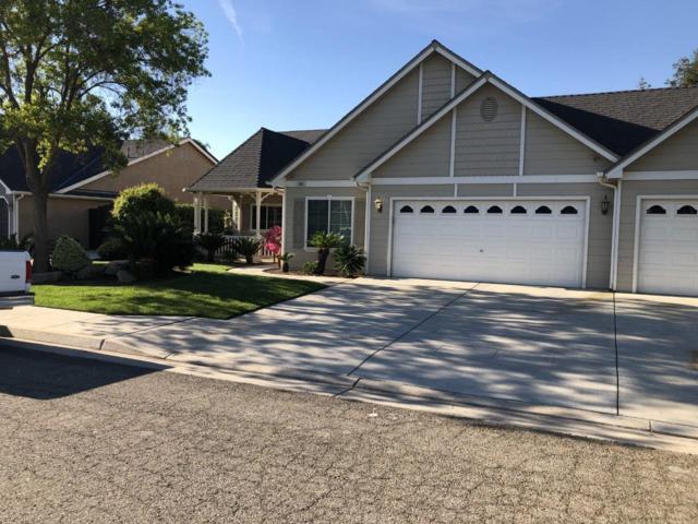 340 W Serena Avenue, Clovis, CA 93619 (#522047) :: FresYes Realty