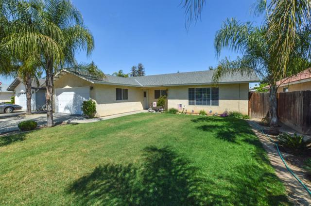 707 N 6Th Street, Fowler, CA 93625 (#522056) :: Raymer Realty Group