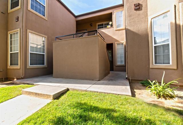 8153 N Cedar Avenue #226, Fresno, CA 93720 (#522166) :: FresYes Realty