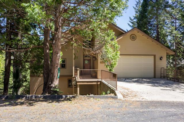 7721 Black Pine Way, Fish Camp, CA 93623 (#522276) :: Twiss Realty