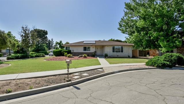 2810 E Los Altos Avenue, Fresno, CA 93710 (#522295) :: FresYes Realty