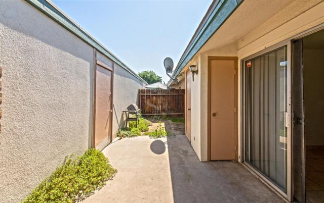 192 W Barstow Avenue A, Fresno, CA 93704 (#522356) :: Raymer Realty Group