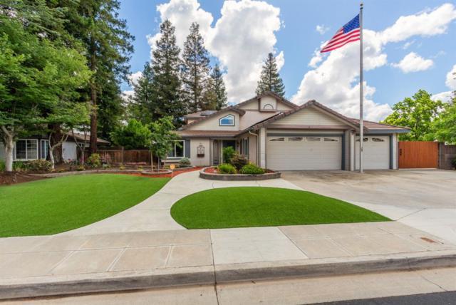 941 Burgan Avenue, Clovis, CA 93611 (#522406) :: Realty Concepts