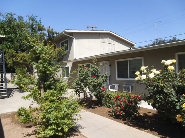 707 N Park Avenue, Fresno, CA 93728 (#522438) :: Raymer Realty Group