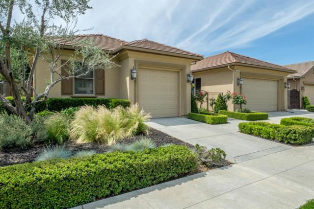436 W Kelly Avenue, Clovis, CA 93611 (#522449) :: Realty Concepts