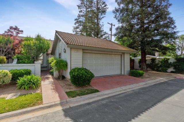 1229 W Bullard Avenue #139, Fresno, CA 93711 (#522561) :: Realty Concepts