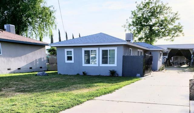 674 Oxford Avenue, Clovis, CA 93612 (#522615) :: FresYes Realty