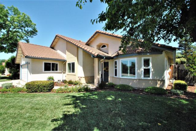 2581 Menlo Avenue, Clovis, CA 93611 (#522772) :: Raymer Realty Group