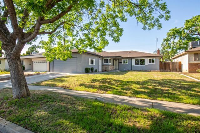 674 E Keats Avenue, Fresno, CA 93710 (#522858) :: FresYes Realty