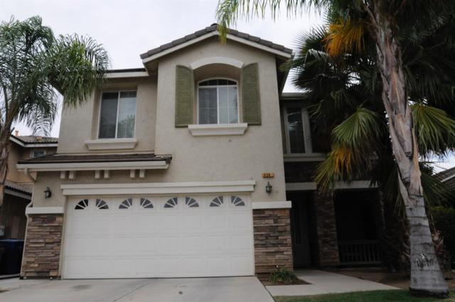 3240 N Redda Road, Fresno, CA 93737 (#522859) :: Realty Concepts