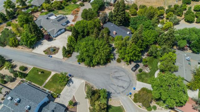 3922 Countryside Lane, Friant, CA 93626 (#522865) :: Raymer Realty Group