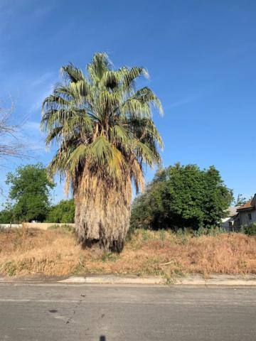 40619 Lincoln Road, Cutler, CA 93615 (#522887) :: FresYes Realty