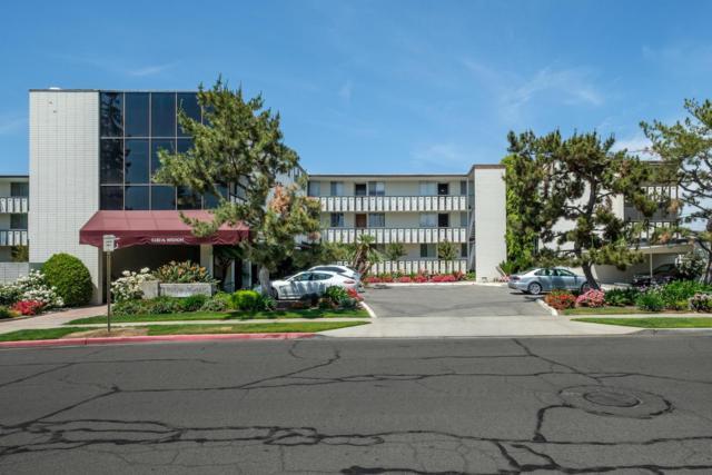 5180 N Wishon Avenue #105, Fresno, CA 93704 (#522920) :: FresYes Realty