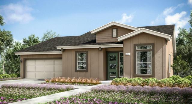 2315 Pacheco Drive #258, Merced, CA 95340 (#522931) :: Your Fresno Realtors | RE/MAX Gold