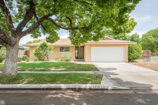 5210 N 3rd Street, Fresno, CA 93710 (#522951) :: FresYes Realty