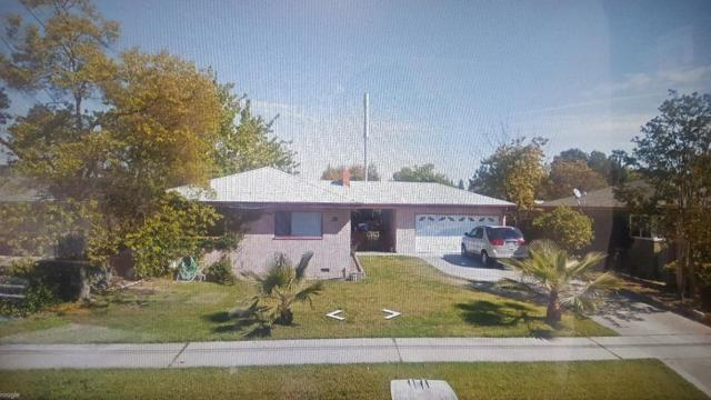 3427 E Simpson Avenue, Fresno, CA 93703 (#522962) :: Realty Concepts