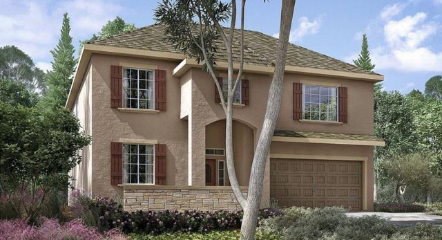 2317 Malaspina Drive #89, Merced, CA 95340 (#522971) :: Your Fresno Realtors | RE/MAX Gold