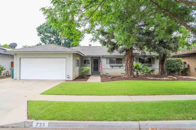 733 E Ellery Avenue, Fresno, CA 93710 (#522974) :: FresYes Realty