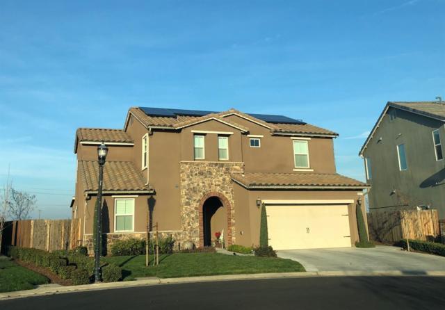 4317 Salem Lane, Clovis, CA 93619 (#523003) :: Raymer Realty Group