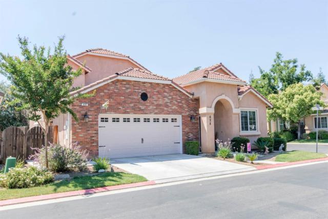 628 Century Lane, Clovis, CA 93612 (#523067) :: FresYes Realty