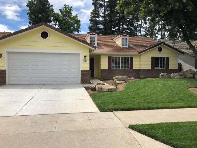 6153 N Hazel Avenue, Fresno, CA 93711 (#523095) :: Realty Concepts