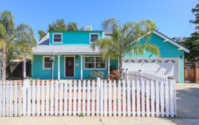 2425 E Fairmont Avenue, Fresno, CA 93726 (#523106) :: FresYes Realty