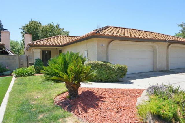 114 Prince Lane, Madera, CA 93637 (#523110) :: FresYes Realty