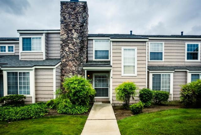 1445 Plymouth Rock Way, Clovis, CA 93612 (#523111) :: FresYes Realty