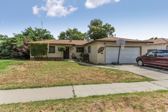 3902 E Donner Avenue, Fresno, CA 93726 (#523112) :: FresYes Realty