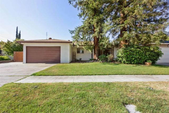 4716 E Rialto Avenue, Fresno, CA 93726 (#523127) :: FresYes Realty