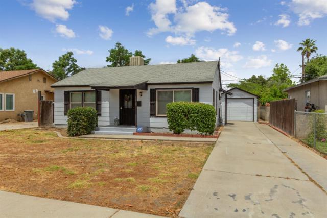 1227 E Fedora Avenue, Fresno, CA 93704 (#523132) :: FresYes Realty