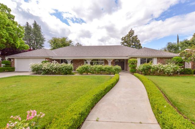 2535 W Magill Avenue, Fresno, CA 93711 (#523136) :: FresYes Realty