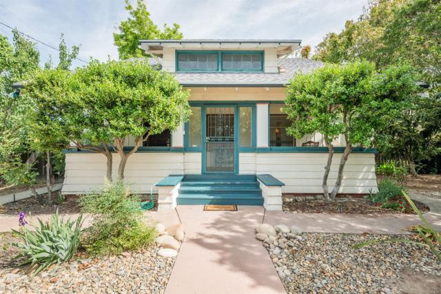 867 Palo Alto Avenue, Clovis, CA 93612 (#523137) :: FresYes Realty