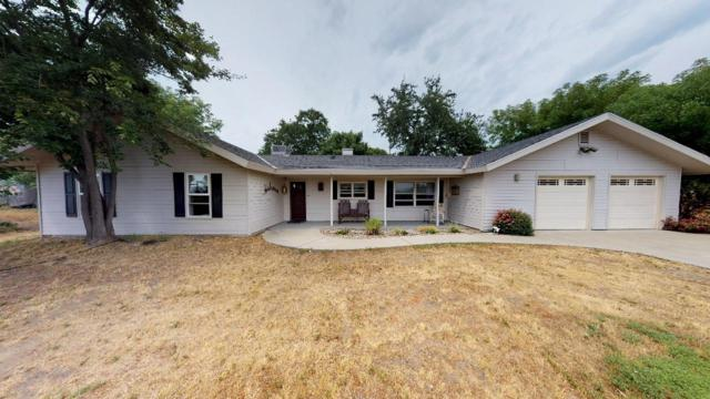 22547 Homestead Road, Clovis, CA 93619 (#523148) :: Realty Concepts
