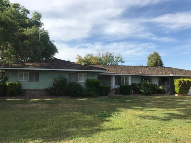 5917 E Alta Avenue, Fresno, CA 93727 (#523156) :: FresYes Realty