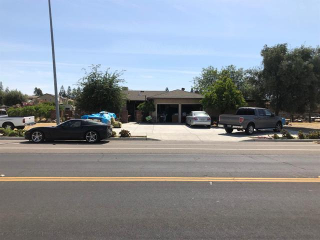 2967 Armstrong Avenue, Clovis, CA 93611 (#523163) :: FresYes Realty