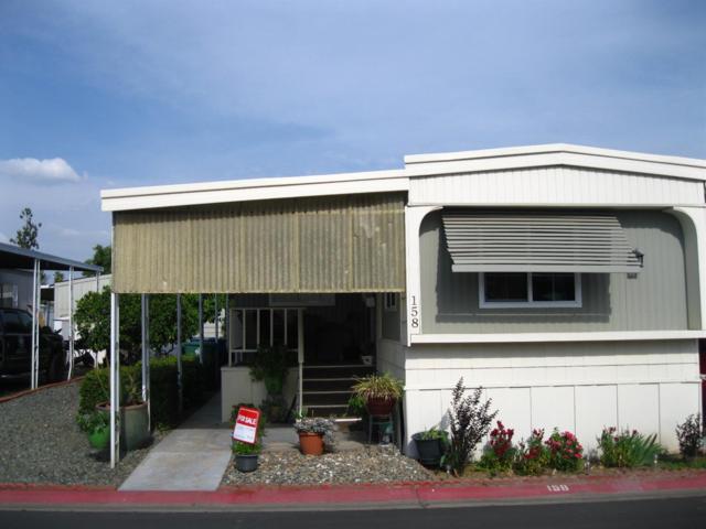 2533 W Mckinley Avenue, Fresno, CA 93728 (#523167) :: FresYes Realty