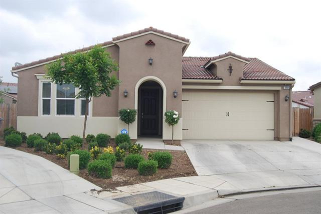 3889 Mecca Avenue, Clovis, CA 93619 (#523175) :: FresYes Realty