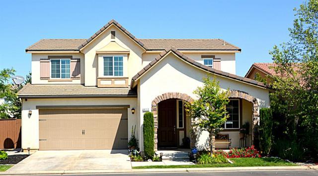 4113 Chessa Lane, Clovis, CA 93619 (#523181) :: Realty Concepts
